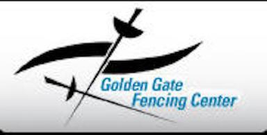 ggfc-logo-2
