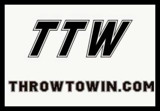 TTW.jpg