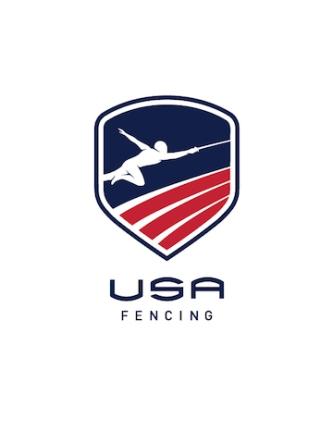usafencing-logo